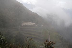 phuyupatanarca-ruins-2