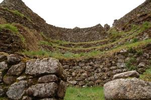 phuyupatanarca-ruins-22