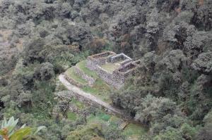 qonchamarca-2