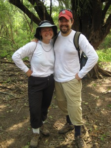 dorky-safari-wanderers