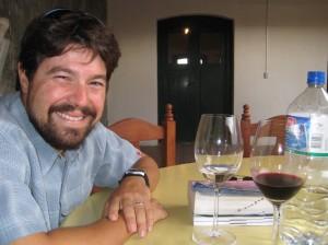 el-esteco-winery-11