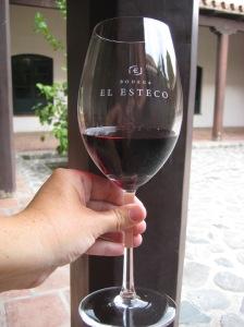 el-esteco-winery-2