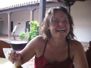 el-esteco-winery-5
