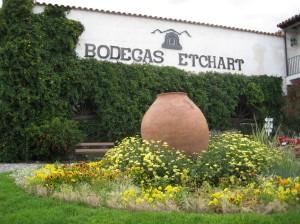 etchart-bodega-1