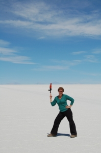 fun-with-the-salt-flats-31