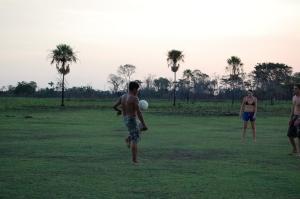 gringos-v-bolivianos-soccer-match-16