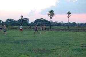 gringos-v-bolivianos-soccer-match-20