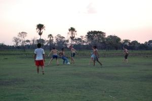 gringos-v-bolivianos-soccer-match-4