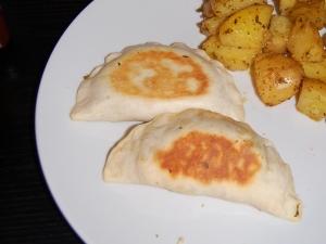 homemade-empanadas-2