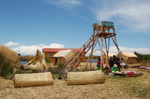 on-uros-islands-5