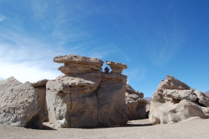 rock-formations-around-arbol-de-piedra-5