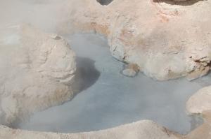 sol-de-manana-geysers-12