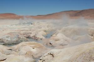 sol-de-manana-geysers-8