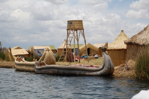 view-of-uros-islands-8