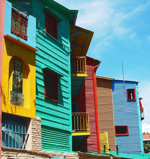 la-boca-buildings