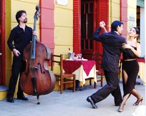 tango-la-boca