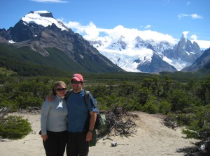 adam-and-meg-glaciar-torre-in-distance