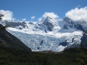 glaciar-torre-7