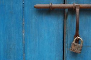 blue-door1