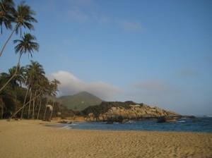 cabo-beach-1