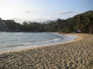 cabo-beach-2