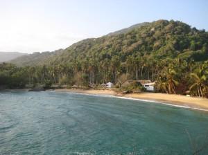 cabo-beach-3