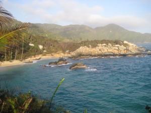 cabo-beach-4
