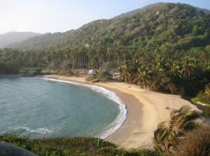 cabo-beach-5