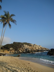 cabo-beach-6