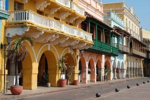 old-town-arcades1