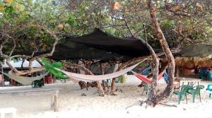 playa-blanca-hammocks