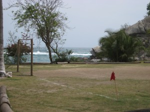 soccer-field-in-the-campground-1