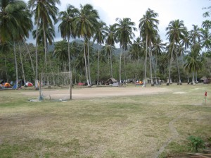 soccer-field-in-the-campground-3