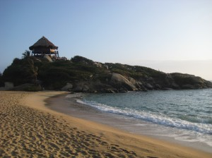 view-from-cabo-campgrounds-5