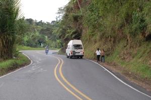 drive-to-pereira-5