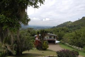 view-from-balcony-of-finca-villa-maria-21