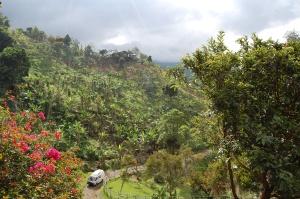view-from-balcony-of-finca-villa-maria1