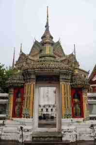 Wat Pho (11)