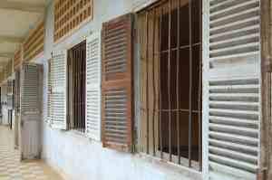 Tuol Sleng Museum (5)