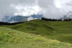 Hike-Day 1 (1)