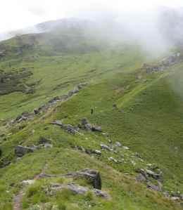 Hike-Day 2 (3)