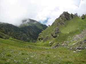 Hike-Day 2 (4)