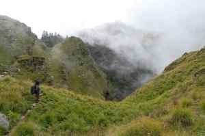 Hike-Day 2 (7)
